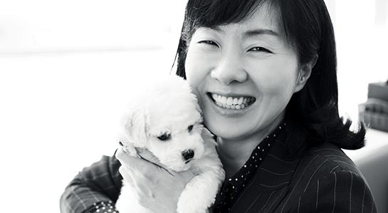 박소연 대표
