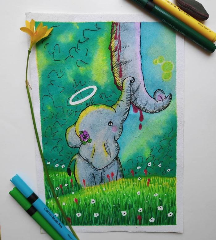 pregnant-elephant-dies-eats-pineapple-filled-with-firecrackers-artists-pay-tribute-5ed89528e48b8-png__700.jpg